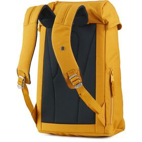 Lundhags Artut 14 Plecak, gold